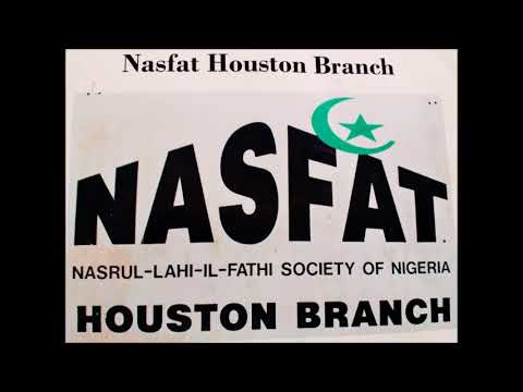 Nasfat asalatul full prayer book posted by dgees Productions
