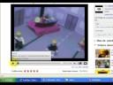 BAJAR VIDEOS DE CUALQUIER PAGINA