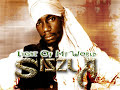 Sizzla – Words of Devine