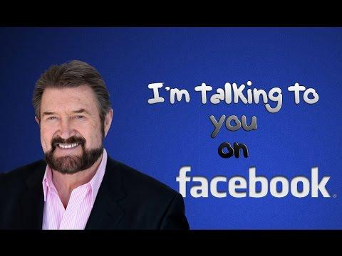 Talking to You - thumbnail