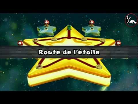 Let's play New Super Mario Bros U - Conclusion et avis (Wii U)
