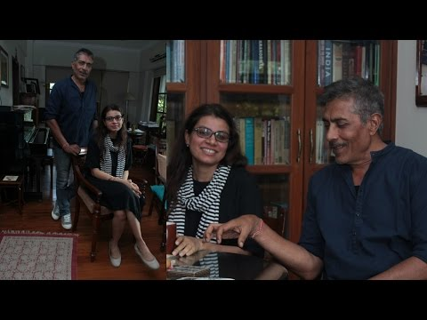 UNCUT : Prakash Jha & Aalankrita At Press Meet Of Banned Movie Lipstick Under My Burkha