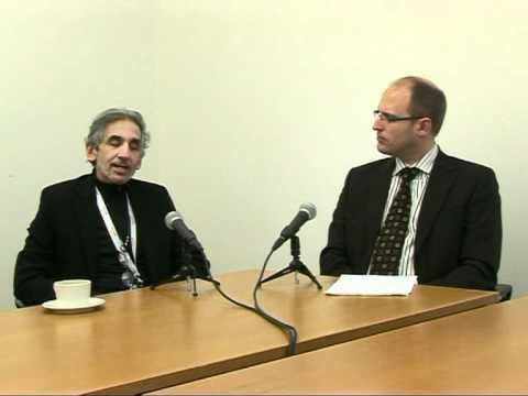 Wim Danhof interviewde Lewis DVorkin over het nieuwe contentproductiemodel van Forbes Media.
