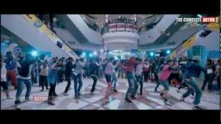 Mayam Maya Maya: LOKPAL video song