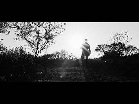 Hadal (Ita) - Painful Shadow