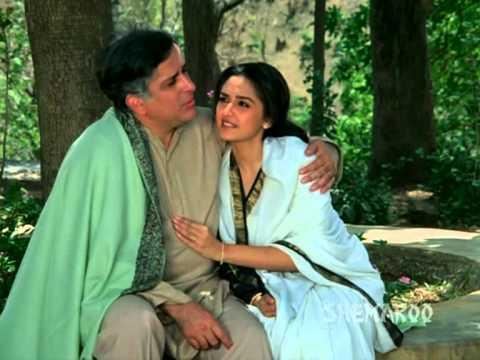 Sindoor - Part 14 Of 16 - Shashi Kapoor - Jayapradha - Hit Bollywood Drama Movies