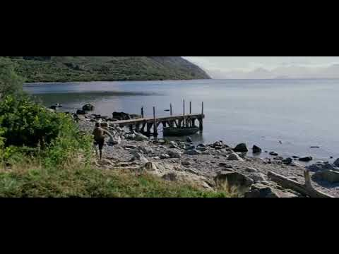 The water horse hindi movie video