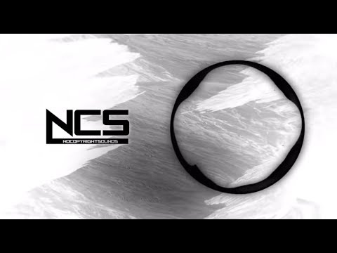 Lost Sky - Dreams pt. II (feat. Sara Skinner) [NCS Release] - Thời lượng: 3:36.
