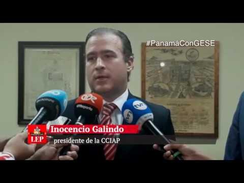 Cámara de Comercio pide pauta para 'La Estrella de Panamá'
