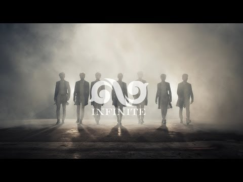 INFINITE - Last Romeo [MV]