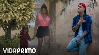 Papi Wilo  Madre Official Video