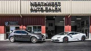 NorthWest Auto Salon