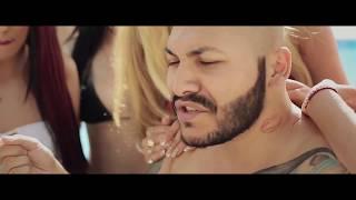 Dani Mocanu Suleyman music videos 2016 dance
