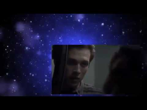Freakish Season 1 Episode 8 Outsiders }}\