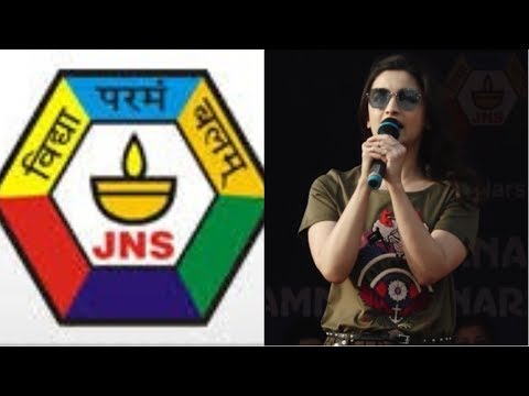Alia Bhatt Talks  About Her Childhood memories | Jamnabai Narsee School |