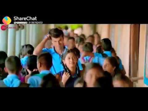 Video Jeev ha sang na | Whatsapp status video | cute love | Gavathi marathi movie download in MP3, 3GP, MP4, WEBM, AVI, FLV January 2017