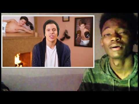 BOXING BOBBY | Rudy Mancuso & Mike Tyson REACTION!!