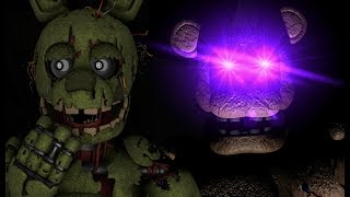 It has been decided that all of the bunny animatronics will be taking on Overnight 2 so Springtrap continues on to Night 2!EthGoesBOOM's Facebook: https://www.facebook.com/EthGoesBOOMEthGoesBOOM's Twitter: https://twitter.com/ethgoesboomEthGoesBOOM's Google+ page: https://plus.google.com/u/0/+EthGoesBOOMEthGoesBOOM's VidMe: https://vid.me/EthGoesBOOMFazbear Let's Plays: https://www.youtube.com/playlist?list=PLVOrwAmRtggeXAxeRW4poWDbKupTisoLQDownload Overnight 2 - Reboot: http://gamejolt.com/games/overnight-2-reboot/201528Thanks for watching and subscribing!