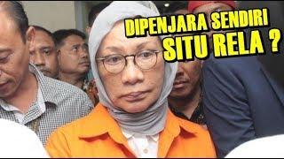 Video TAMAT Sudah! Ratna Mengaku Siap Terbuka, Prabowo CS Gemeteran MP3, 3GP, MP4, WEBM, AVI, FLV Desember 2018