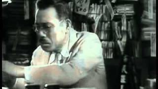 Nonton Vivir  1952  De Akira Kurosawa  El Despotricador Cin  Filo  Film Subtitle Indonesia Streaming Movie Download