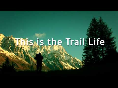 Introducing Trail Life USA