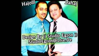 Sulltan Hajolli Vs Besim Zahaj -Hit 2012- By (( Studio Egzon ))
