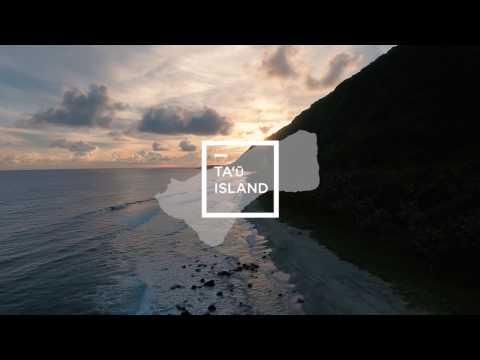 The island of Ta'u in American Samoa now runs on solar energy