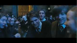 Video Harry Potter Trailers (Movies 1-8) MP3, 3GP, MP4, WEBM, AVI, FLV Juni 2018