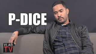 Video P-Dice Says He Was Pistol-Whipped for Disrespecting Fetty Wap MP3, 3GP, MP4, WEBM, AVI, FLV Januari 2019