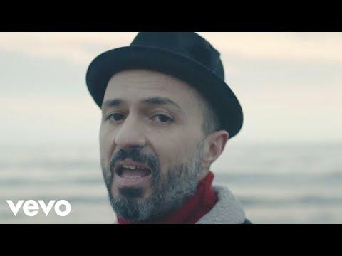 , title : 'Samuel - Vedrai - Sanremo 2017'