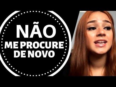 Fotos de amor - AINDA não sei TE DIZER NÃO - Citação de Amor - Maria Alves