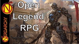 Nerdarchy Needs Your HELP!- https://www.gofundme.com/nerdarchyNerdarchy the News Letter- http://nerdarchynewsletter.gr8.com/Open Legend RPG- http://www.openlegendrpg.com/(Sponsored Game)(Session 11) Aether Skies- The Beginning of the End Open Legend RPG Game Play (Sponsored Game)Our third session of Aether Skies a blend of Fantasy, Steam Punk, Eldritch Horror, and Espionage. Please Like, Comment, Share and Subscribe!Help Support Nerdarchy by Shopping at YOUR Favorites Placeson the Internet. Just use these links and shop as usual. Nothing changes for you-Amazon- http://amzn.to/2jf0boANerdarchy the Store- https://goo.gl/M4YZEQDrive Thru RPG- https://goo.gl/6nf5zhEasy Roller Dice- https://goo.gl/1n0M1rFind Us-Patreon:  https://www.patreon.com/NerdarchyWebsite:  https://www.Nerdarchy.comFacebook:  https://www.facebook.com/NerdarchyInstagram:  https://www.instagram.com/Nerdarchy/Twitter: https://www.twitter.com/NerdarchySnapChat: https://www.snapchat.com/add/NerdarchyPinterest:  https://www.pinterest.com/Nerdarchy/Tumblr:  http://www.Nerdarchy-blog.tumblr.com/Music By- www.soundcloud.com/zerofluxboundary