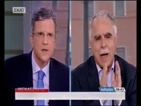 Γ. Μπαλάφας: Βγάζουμε τη χώρα από τα μνημόνια και ανακτούμε την εθνική μας κυριαρχία