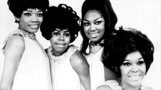 Video The Shirelles - Mama Said MP3, 3GP, MP4, WEBM, AVI, FLV Maret 2019