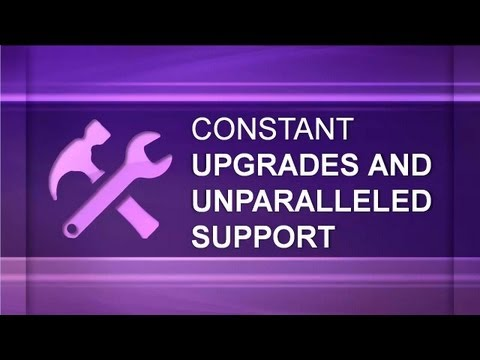 Constant Upgrades And Unparalleled Support For Real Estate Investors - Real Estate Investing