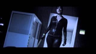 Catwoman Fan Film
