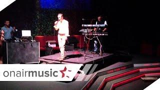 Duli - Ndarje Jon Ishte Gabim ( Official Video ) Rinora 4