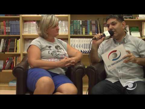 Vídeo Vânia Purper Worm