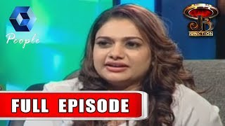 Video JB Junction: Rimi Tomy Part 2 | 11th June 2017 | Full Episode MP3, 3GP, MP4, WEBM, AVI, FLV Agustus 2018