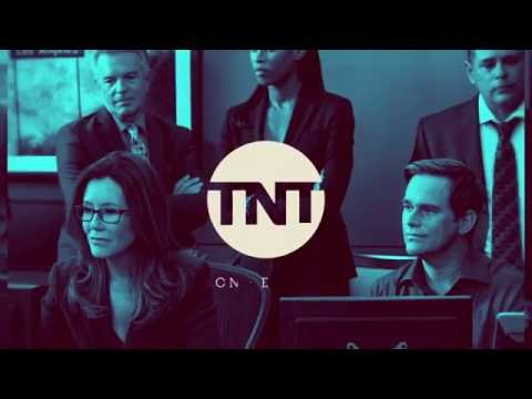 Major Crimes 5.02 (Preview)