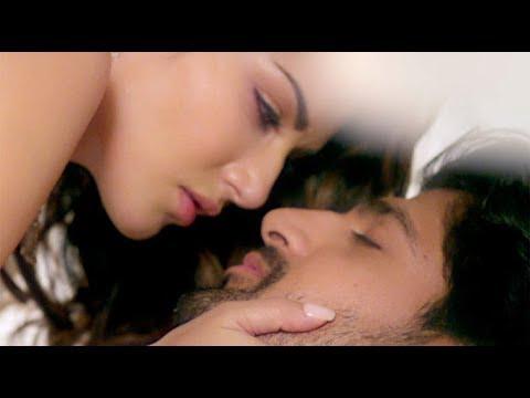 New Hindi Songs | Humein Tumse Pyar Kitna (Full HD Video) | Latest Hindi Songs