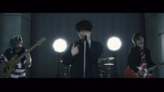 """谷川POPゴリラ """"眠れない夜に"""" (Official Music Video)"""