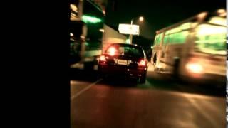 Nonton Street Kings 2  Motor City Film Subtitle Indonesia Streaming Movie Download