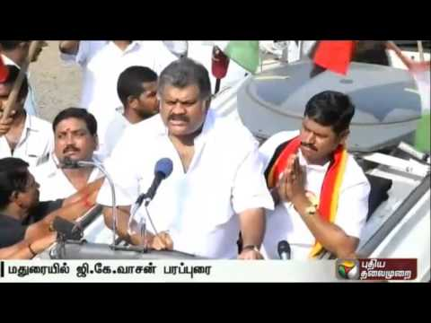 People-of-Tamilnadu-should-put-an-end-to-corrupt-regimes-says-G-K-Vasan