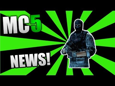 modern combat 5 blackout news gameonlineflash