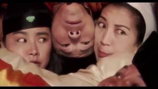 Video phim võ thuật hài -  Xem cười đau cả bụng THÁNH ĐÀO HOA VI TIỂU BẢO MP3, 3GP, MP4, WEBM, AVI, FLV Oktober 2018