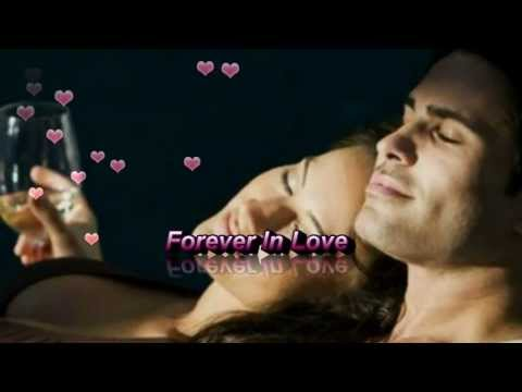 Kenny G-Forever In Love