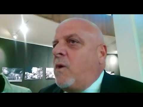 Teramo, Brucchi tradito: i dissidenti fanno rinviare il Consiglio Comunale VIDEO