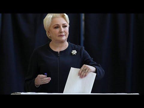 Rumänien: Die Folgen der Europawahl - weitreichender  ...