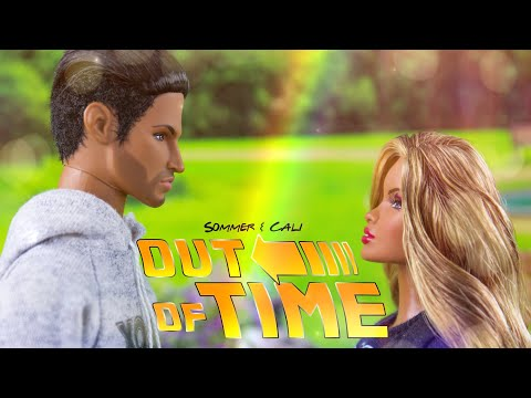 Sommer & Cali: Out of Time | Episode 8